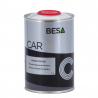 Besa First of plastic PROMOTOR 895 1L BESA