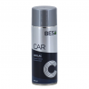 Kiss Spray enamel Aluminum rims URKI-LAC 400ML BESA