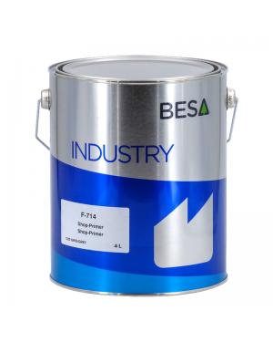Phosphate Primer Shop Shop F-714 BESA