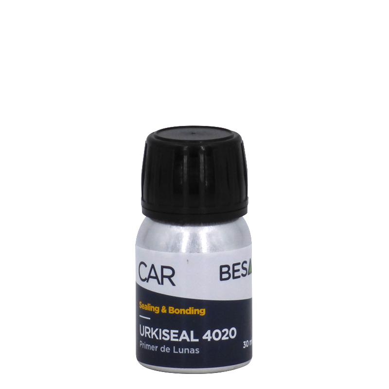 Besa Primer glass-sheet (Moons) URKI-SEAL 4020 BESA