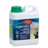 Owatrol Paint Conditioner Floetrol 1L Owatrol