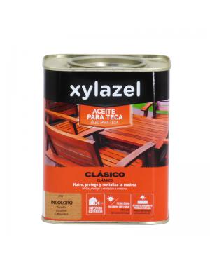 Xylazel Huile De Tequila Xylazel