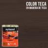 Xylazel Aceite para Teca Xylazel