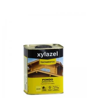 Fundo Xylazel para proteger a madeira Xylazel