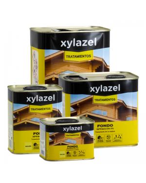 Xylazel-Fonds zum Schutz des Holzes Xylazel