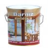 Bupisa Barniz sintético al agua incoloro brillante Bupisa