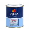 Imprimación al agua blanca 750ml Bupisa