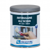 Renner Italia Imprimación Antioxidante al Agua Gris 750 ml Renner