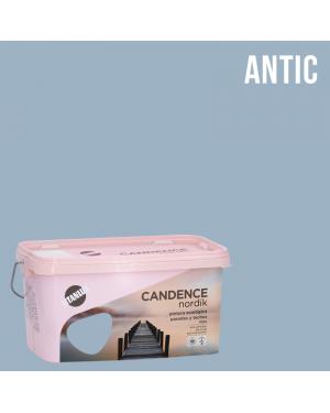 Titan Titanolu 4L Candence Eco-friendly Paint