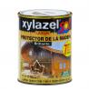 Xylazel Lasur protector de madera brillante 750ml Sol Xylazel