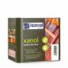 Isaval Pinturas Aceite de teca Xanol Miel 2,5L Isaval