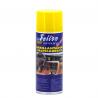 Felton Spray abrillantador Salpicaderos 400mL Felton