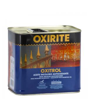 Antioxidant additive Oxitrol Xylazel