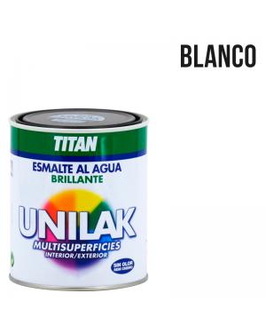 Titan Glaze to the water Unilak Brilliant