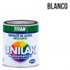 Titan Glaze para a água Unilak Brilliant