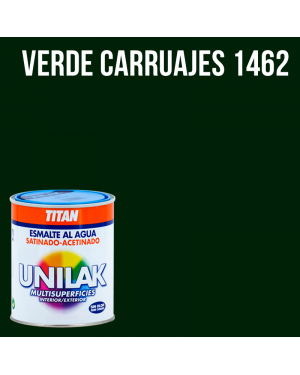 copy of Unilak satin Emaille Wasser