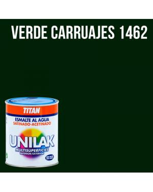 copy of Unilak satin enamel water