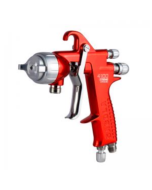 Pistola de Pressão Cerâmica Sagola Sagola 4100 Xtreme