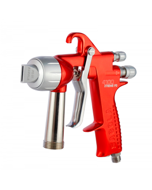 Sagola Pistol Sagola 4100 Xtreme PD Pressure