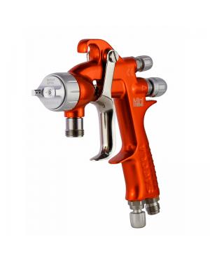 Sagola Sagola Mini Xtreme Pressure Gun