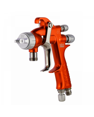 Pistola de Pressão Sagola Sagola Mini Xtreme