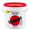 Titan Pintura Plástica Blanca Titanlux Cobertura Total