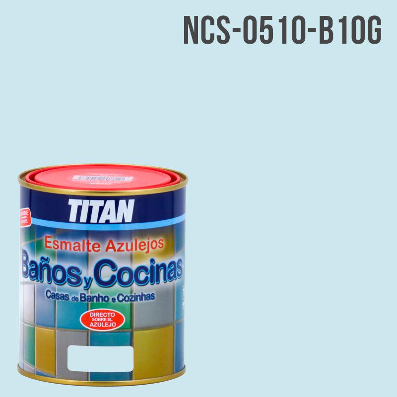 Titan Painting for tiles bathrooms and kitchens Titan