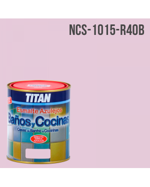 Titan Painting for tiles bathrooms and kitchens Titan