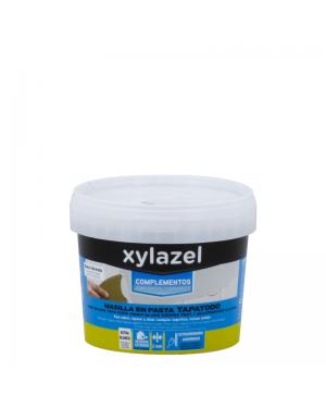 Xylazel Masilla en pasta Tapatodo Xylazel