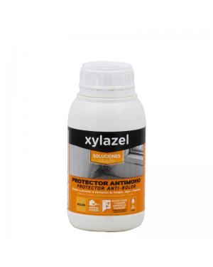 Xylazel Antifog 500ml Xylazel
