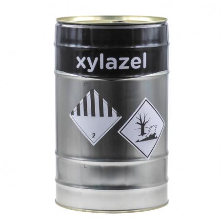 Xylazel Xylazel Total IF-T Industrial