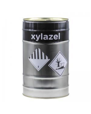 Xylazel Lasur und Mate Xylazel Industrial