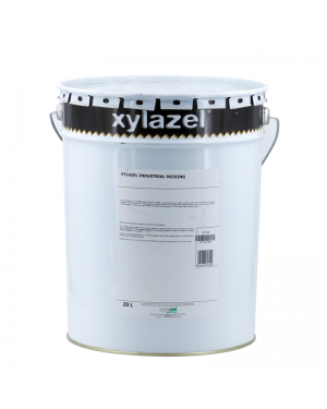 Xylazel Xylazel Industriedecking 20 L