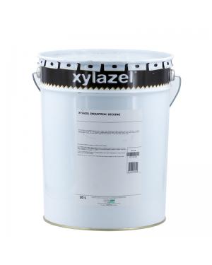 Xylazel Lasur protector de suelos Xylazel Industrial Decking 20 L