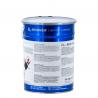 Renner Italia White Polyurethane Fund 2 Components Renner