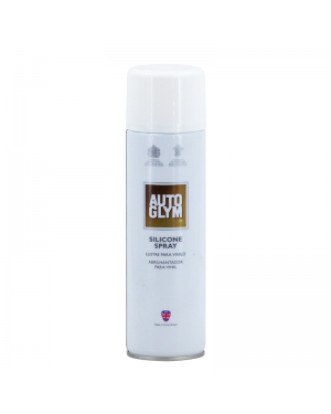 Autoglym Luster for Vinyl 27 450 mL Autoglym