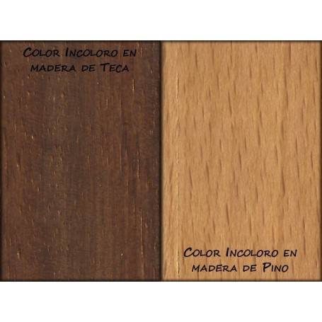 Aceite para teca xylazel para restaurar tus muebles for Aceite para muebles de madera