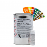 Leyser Top Coat ISO NEO Color RAL Paraffin