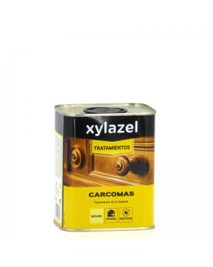 Carcomas Xylazel Xylazel