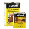 Xylazel Xylazel Holzwürmer