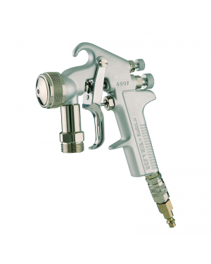 Sagola Pistol 4001 Gotelé Pressure Sagola