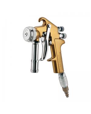 Pistola Sagola 4022GO Gotelé 2.8 Sagola