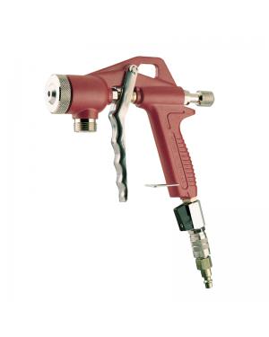 Sagola Pistola Premium 419 Sagola