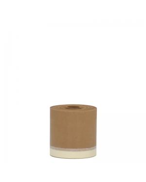 Miarco Primeiro Kraft Paper com Fita
