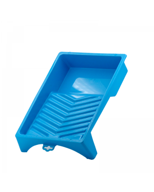 Rodapin Cuvette tray-roller 18 cm and bucket cover