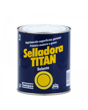 Titan Sealant Titan Selante 750 ml