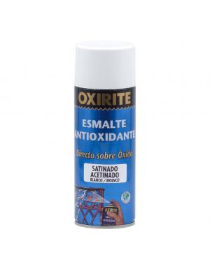 Xylazel Pintura antioxidante satinada spray Oxirite