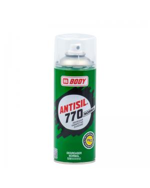 HB BODY Spray Desengrasante Antisil 770 HBBody