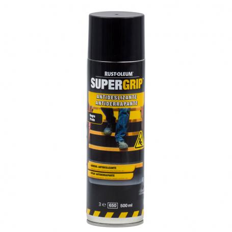 Rust-Oleum Antislip Spray Rust-Oleum 500 mL