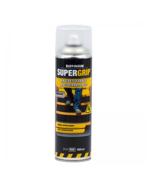 Spray antidérapant Rust-Oleum Rust-Oleum 500 mL